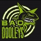 Bad Dooleys Spar-Paket (2 CDs)