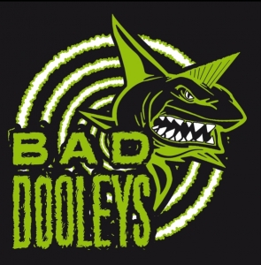 Bad Dooleys / Wild Wood (CD)