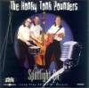"Honky Tonk Pounders / Spotlight On (10"")"