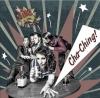 "Nina & The Hot Spots / Cha-Ching (10"" EP)"