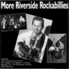 "VA / More Riverside Rockabillies (10"")"