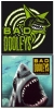 Bad Dooleys Bargain Pack (2 CDs)