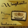 Wagtails / Keep Your Balance (CD)