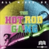 Hot Rod Gang / All Mixed Up (CD)