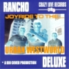 Rancho Deluxe / Joyride to the Urban Westworld (CD)