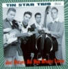 Tin Star Trio / Just Before All Hell Breaks Loose (CD)