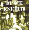 Black Knights / Lost Knights Return (CD)