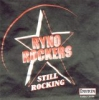 Ryno Rockers / Still Rocking (CD)