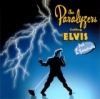 Paralyzers / Calling Elvis (CD)