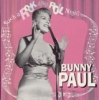 Paul, Bunny / Such A Rock 'n' Roll Night (CD)