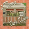 2-Tones / Ritojo Rhythm (CD)