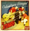 Nitemares / Do the Calandraca Boogie (CD)