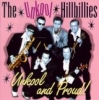 Unkool Hillbillies / Unkool and Proud (CD)