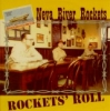 Neva River Rockets / Rockets' Roll (CD)