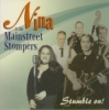 Nina & The Mainstreet Stompers / Stumble On (CD)