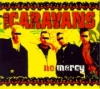 Caravans / No Mercy (CD)