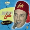 Loda, Johnny / That's Me (CD)