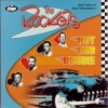 Rockets / Hot Rod Boogie (CD)