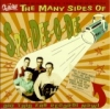 Spo-Dee-O-Dee / The Many Sides Of (CD)