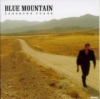 Blue Mountain / Lonesome Roads (CD)