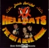 Hellcats / I've Got a Devil Inside (CD)