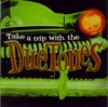 Duetones / Take a Trip with ... (CD)