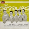 Crystalairs / And Then They Sang Again (CD)