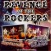 Foggy Mountain Rockers - Rebels Revenge / Revenge of the Rockers (CD)