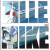 Zille and Mike / Zille and Mike (CD)