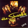 Sharks / First & Last (CD)