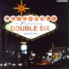 Double Six / Ludopated (CD)