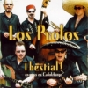 Los Prolos / I Bestial (CD)