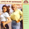 VA / Love Is My Business (CD)