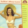 VA / Talkin' About Love (CD)