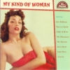 VA / My Kind of Woman (CD)