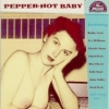 VA / Pepper-Hot Baby (CD)