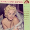 VA / She Got Eyes (CD)