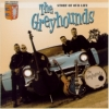 Greyhounds / Story of Our Life (CD)