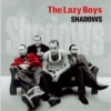 Lazy Boys / Shadows (CD)