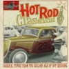 VA / Hot Rod Classics (CD)