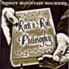 Foggy Mountain Rockers / Rock 'n' Roll Philosophy (CD)