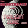 Heartbeats / Twilight Zone (CD)