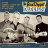 Bird Doggin' Daddies / The Bird Doggin' Daddies (CD)