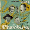 Playboys / Gotta Be Loose (CD)