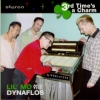 Lil' Mo and The Dynaflos / 3rd Time's a Charm (CD)