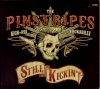 Pinstripes / Still Kickin' (CD)