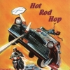 VA / Hot Rod Hop (CD)