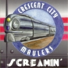 Crescent City Maulers / Screamin' (CD)
