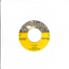 Earls, Jack & Sleazy Rustic Boys / My Little Mama (Vinyl-Single)