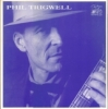 Trigwell, Phil / Phil Trigwell (LP)